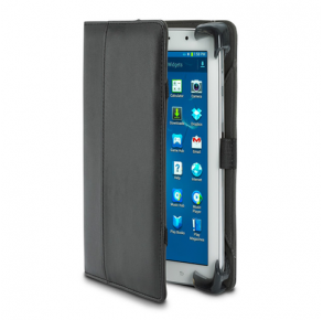 Maroo Universal Flip Cover for Tablet